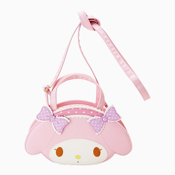 Sweet lolita dot bow handbags · cute harajuku {street fashion} · online store powered by storenvy