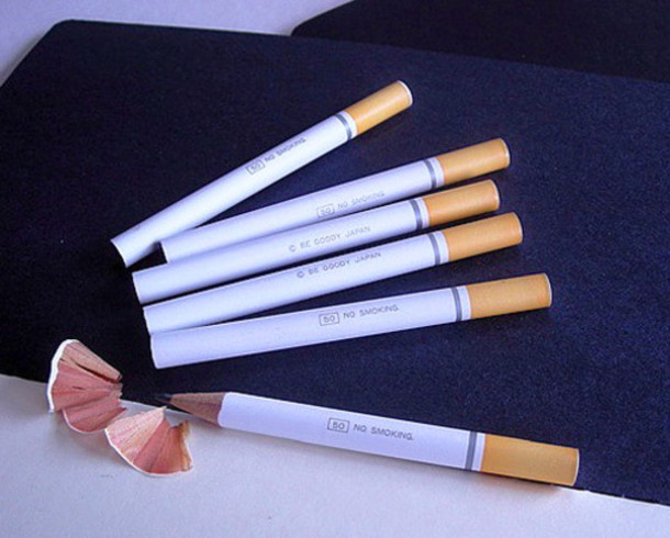 Colored cigarettes Sobranie buy online