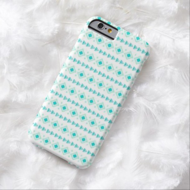 phone cover phone cover phone cover phone cover pattern iphone cover iphone case iphone case tribal pattern blue awesome!