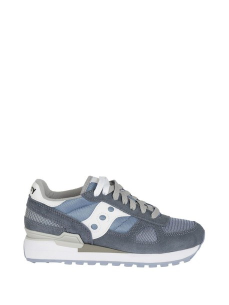 Saucony sneakers shoes