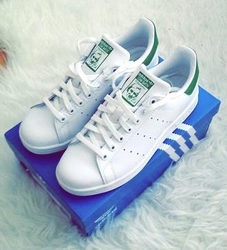 shoes adidas adidas shoes white green adidas white shoes adidas originals