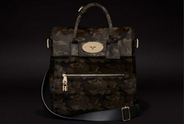 bag cara delevingne mulberry