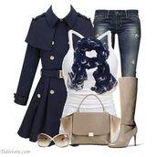 coat,navy,coat with belt