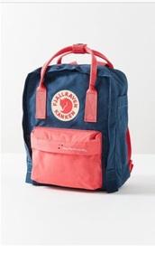 bag,girly,girly wishlist,back to school,backpack,fjallraven kanken,fj?llr?ven,Fjalleraven