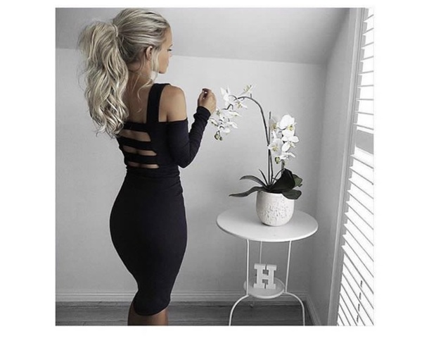 dress girly dresss girly girly wishlist black dress black little black dress long sleeves long sleeve dress cold shoulder bodycon bodycon dress midi dress party dress sexy party dresses sexy sexy dress party outfits sexy outfit summer dress summer outfits spring dress spring outfits fall dress classy dress elegant dress cocktail dress cute dress girly dress date outfit birthday dress cluwbear clubwear club dress graduation dress homecoming homecoming dress celebrity sytle wedding clothes wedding guest engagement party dress prom prom dress short prom dress black prom dress romantic dress romantic summer dress