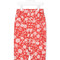 Caramel mizuna trousers, toddler girl's, size: 4 yrs, red