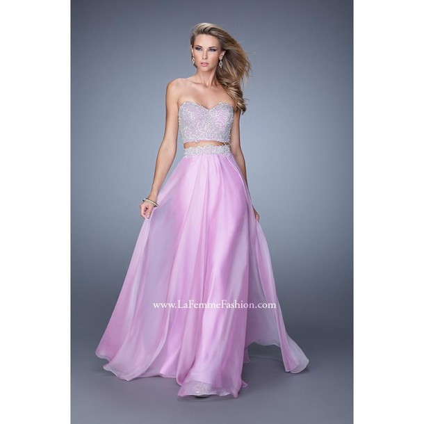 dress evening dress high-low dresses bridesmaid