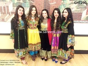 dress,afghanistan,afghan necklace,afghanistan fashion,afghan tassel necklace,afghan sweater,afghan silver