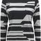 Bruuns bazaar: sweater  >  heba