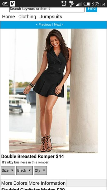 dress back short dress summer dress