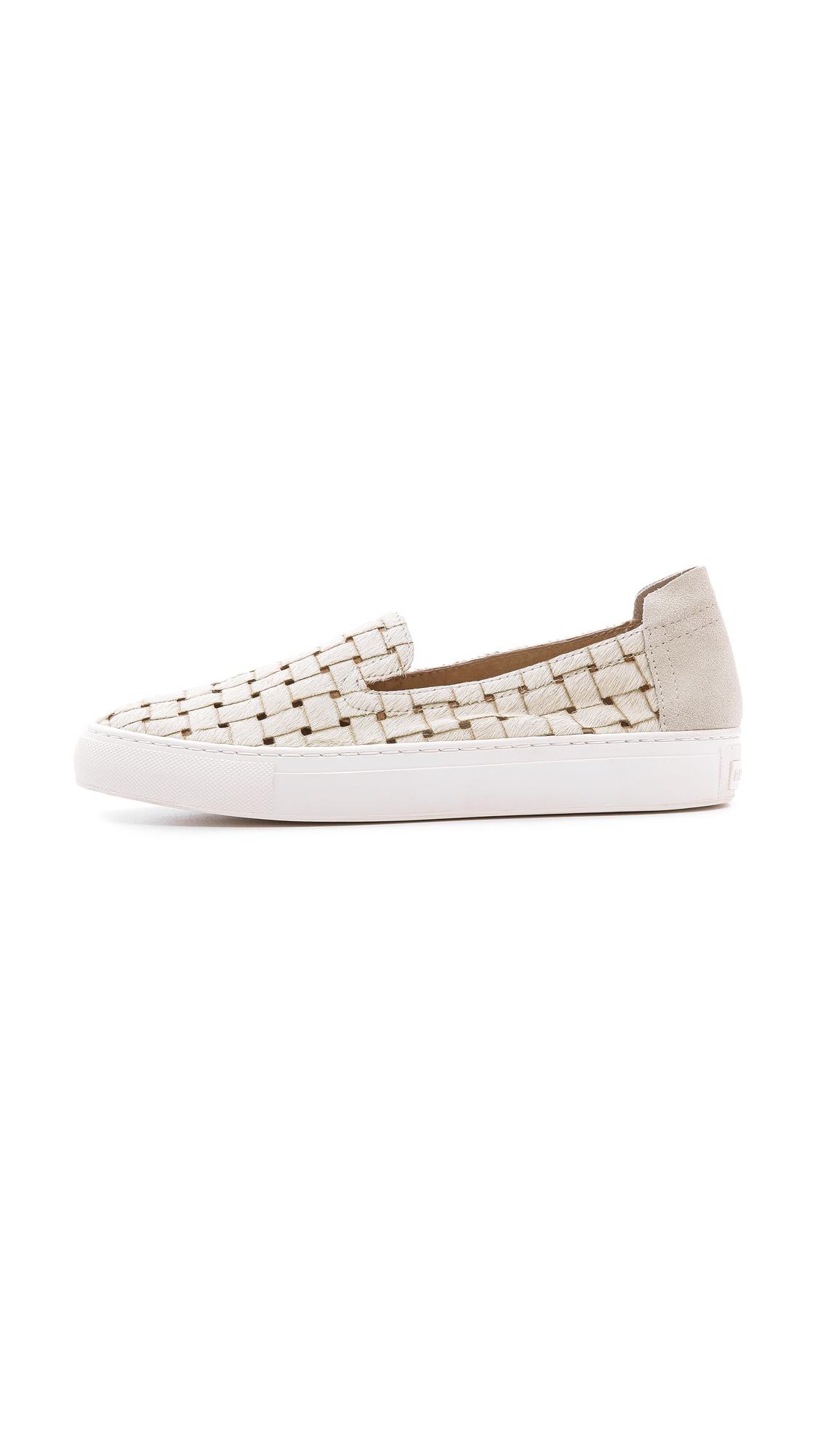 Rachel Zoe Burke Slip On Sneakers | SHOPBOP