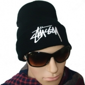 Stussy wool hats (2) - Wholesale New Era 59fifty Caps, Cheap Snapback Hats, Discount Jerseys and 5A Replica Sunglasses Online