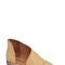 Free people 'royale' pointy toe flat (women) | nordstrom