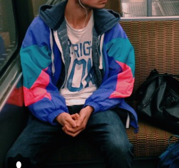 jacket blue jacket blue pink purple puma puma jacket jacket puma purple  jacket blue jacket+ pink