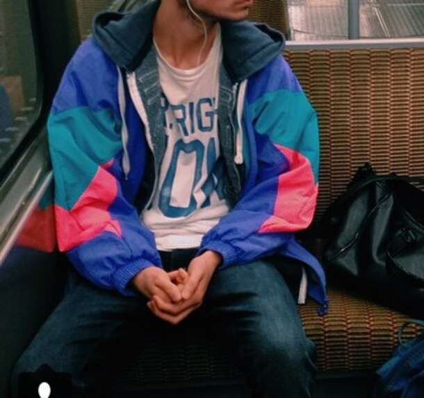 jacket blue jacket blue pink purple puma puma jacket jacket puma purple jacket blue jacket+ pink jacket windbreaker menswear purple vintage