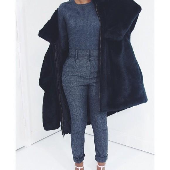 top jeans jacket
