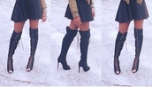shoes,photography,style,zapatista,black,tacones,barato mujeres nike free 5.0 v4 color de rosa orange zapatos para correr en línea,shoes winter,boots