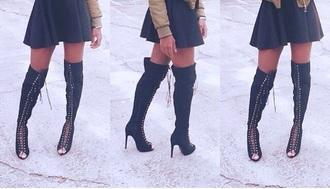 shoes photography style zapatista black tacones barato mujeres nike free 5.0 v4 color de rosa orange zapatos para correr en línea shoes winter boots