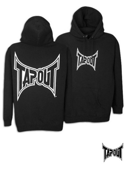 sweater tapout yo landi sweat