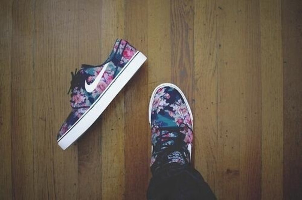 shoes nike nike sb design pattern
