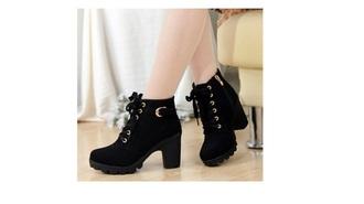 pumps shoes pumps girl women class women shoes girl shoes