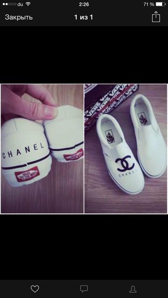 shoes coco chanel espadrilles