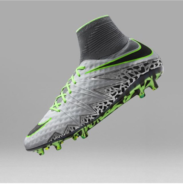 shoes cleated sole soccer cleats nike