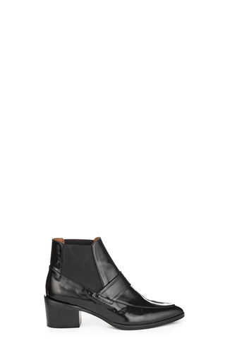 Women's Boots, Suede Ankle Boots, Chelsea Boots | WHISTLES