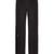 X Champion wide-leg cotton-blend track pants