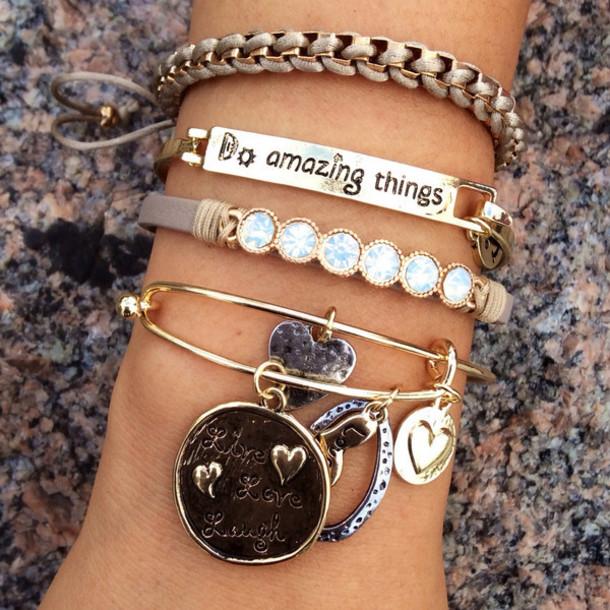 jewels wow women girly girl shopping bracelets jewelry trendy fashion amazing purchase beautiful