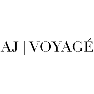 AJ Voyage