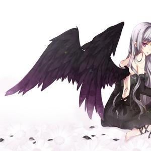 Kawaii_Neko