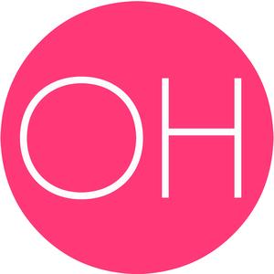 OutfitHaus