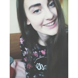 smileiseverythingUneed