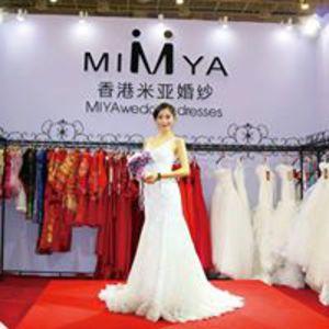 miya5580909