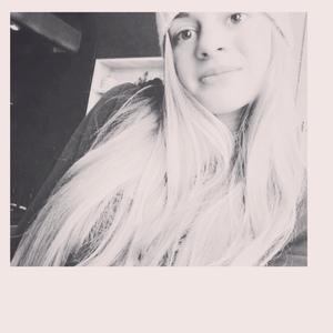 camille_dagenais