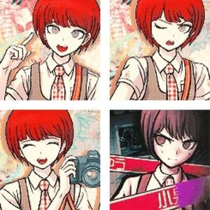 KoizumiMahiru