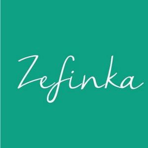 Zefinka