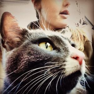 Fiona_Dutcher