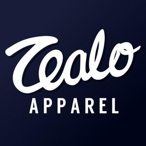 Zealo Apparel