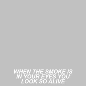 Ash_m