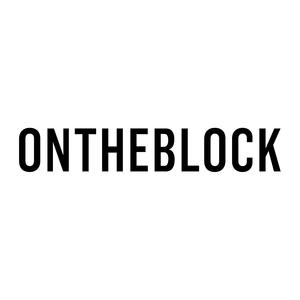 OnTheBlock