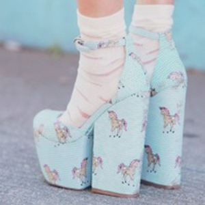 HeelsObsessed