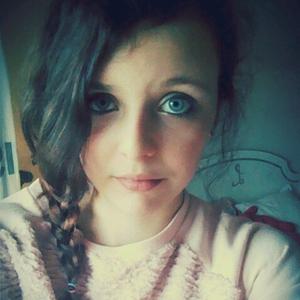 Lilas_anne.M