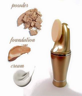 make-up brown black brown medium light sponge makeup palette make up acessory acessory acessories face beautiful cute contouring highlighter highlighting lipstick pigment face makeup