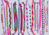 jewels,ibiza,bracelets,friendship bracelet,summer bracelet,ibiza indian look,bohemian