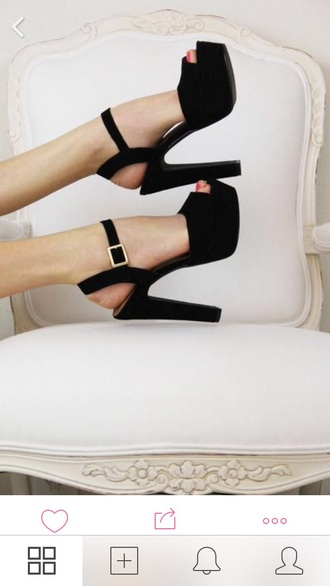 shoes black heels black heels fashion black shoes high heels black high heels women shoes