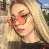 sunglasses,itgirl shop,kfashion,korean fashion,fashion,tumblr,southkorean,ulzzang,streetstyle,aesthetic,clothes,apparel,kawaii,cute,women,indie,grunge,pastel,kawaiifashion,pale,style,online,kawaiishop,freeshipping,free,shipping,worldwide,palegoth,soft grunge,softgoth,minimalist,inspiration,outfit,itgirlclothing,round sunglasses,round glasses,hippie,hippi glasses,harry potter glasses,colorful round glasses,round retro sunglasses