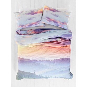 blouse bedding grunge wishlist pastel