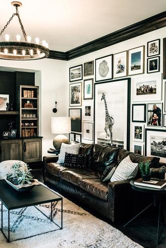 home accessory sofa rug tumblr home decor furniture home furniture pillow table living room